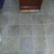 The Carpetman/Remodeling