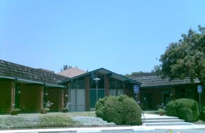 Brea United Methodist - Brea, CA