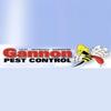 Gannon Pest Control