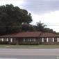 Mark A Skipper PA Law Office - Orlando, FL