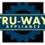 Tru-Way Appliance