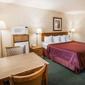 Quality Inn & Suites - Bremerton, WA