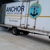 Anchor Moving Systems