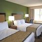 Extended Stay America San Jose - Edenvale - South - San Jose, CA