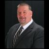 Paul Hope - State Farm Insurance Agent