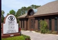 Family Eye Center - Troy, AL