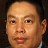 Dr. Andre S. Chen, MD