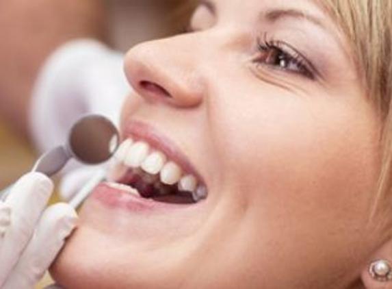 Tollgate Dental Associates Limited - Warwick, RI