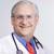 DR James Readinger MD