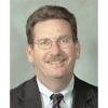 Mark Fugett - State Farm Insurance Agent
