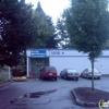 Facility Maintenance Contractors