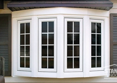 Stanek Windows - Macedonia, OH