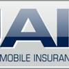 All About Insurance Agency