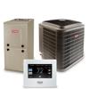Action Air & Refrigeration