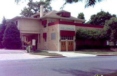 Feldman Mortuary Inc - Denver, CO