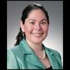 Heather Proctor - State Farm Insurance Agent