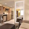 Home2 Suites by Hilton Phoenix-Tempe ASU Research Park