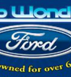 Bob Wondries Ford >> Bob Wondries Ford 400 S Atlantic Blvd Alhambra Ca 91801