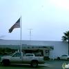 Custom Auto Body Shop Inc