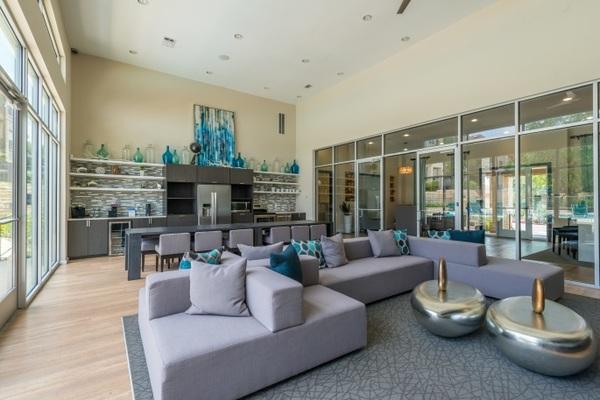 Laurel Canyon Apartments 10809 Westwood Loop San Antonio Tx 78254