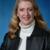 Heidi M Dunniway MD