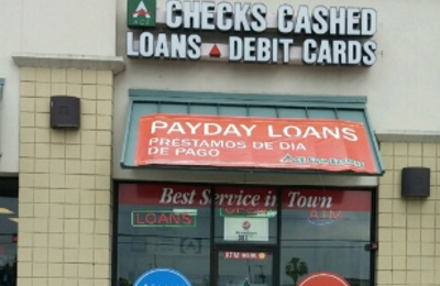 Payday loan davenport picture 3