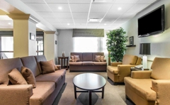 Sleep Inn & Suites