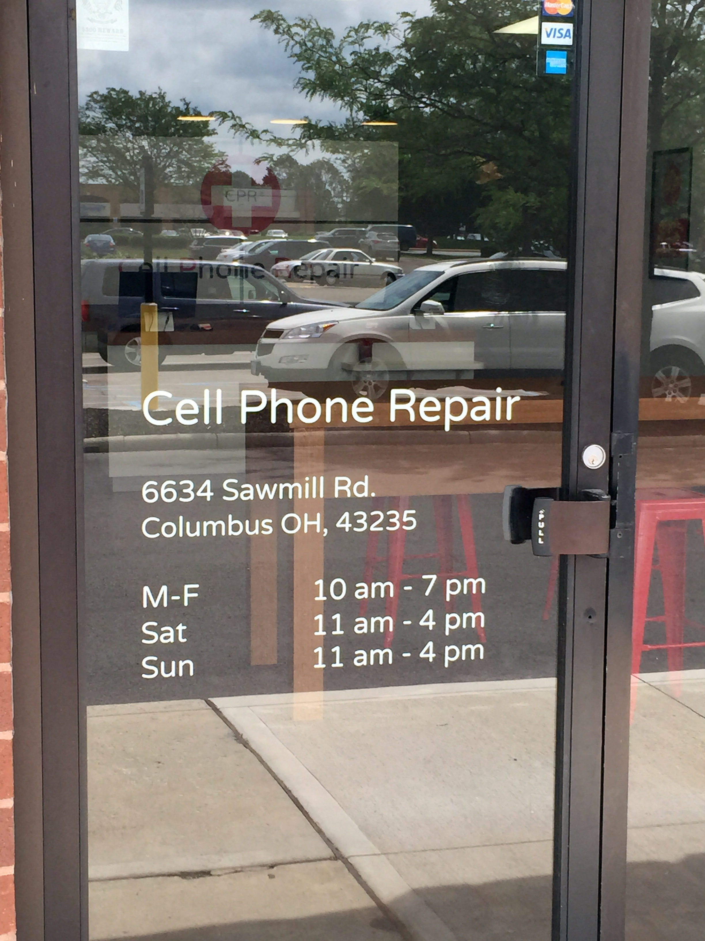 Cpr cell phone repair dublin 6634 sawmill rd columbus oh 43235 cpr cell phone repair dublin 6634 sawmill rd columbus oh 43235 yp 1betcityfo Choice Image