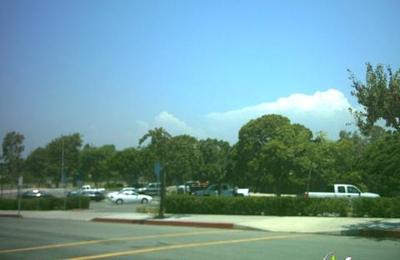 Turtle Rock Child Development Center - Irvine, CA