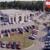 Hilton Head Chrysler Jeep Dodge