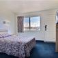 Motel 6 - Farmington, NM