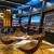 Sheraton Nashville Downtown Hotel