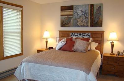 Ferringway Condominiums - Durango, CO