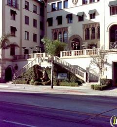 Katana - West Hollywood, CA