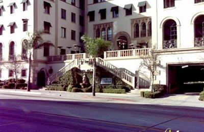 John Paul Selects - Culver City, CA