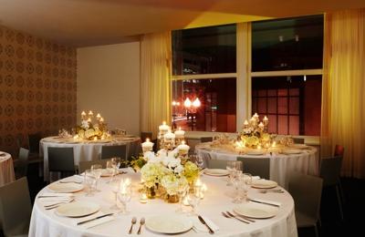 The Ames Boston Hotel, Curio Collection by Hilton - Boston, MA
