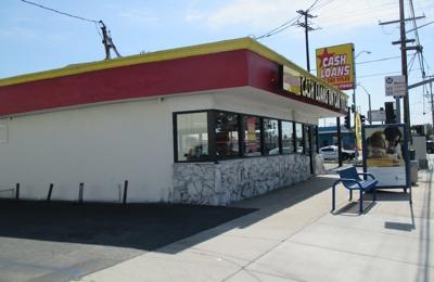 Cash advance marysville ohio picture 7