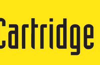 Cartridge World - Reading, PA