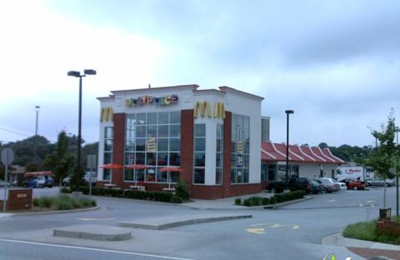 McDonald's - Towson, MD