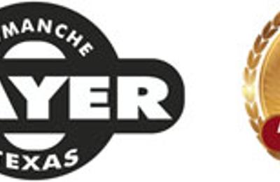 Bayer Motor Co., Inc. - Comanche, TX