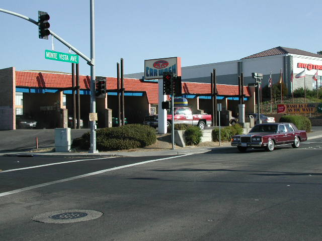 7 flags self service car wash 1300 callen st vacaville ca 95688 7 flags self service car wash 1300 callen st vacaville ca 95688 yp solutioingenieria Image collections