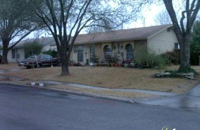 Competitive Tree Service - San Antonio, TX