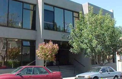 Bay Area Housing - Millbrae, CA