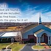 Flint River Baptist Church