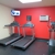 Country Inn & Suites by Radisson Appleton WI
