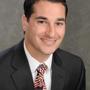 Edward Jones - Financial Advisor:  Joe Cannarella