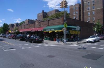 Peking Kitchen - Jackson Heights, NY