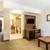 Comfort Suites San Diego Miramar
