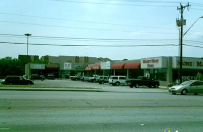 South Texas Appliance Repair - San Antonio, TX
