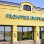 Frontier Dental Implants & Dentures